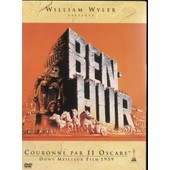 Ben-Hur de William Wyler