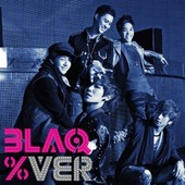 Blaq Ver (4th Mini Album Special Version) - Mblaq