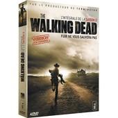 The Walking Dead - L'int�grale De La Saison 2 - Non Censur� de Ernest R. Dickerson