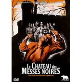 Le Ch�teau Des Messes Noires de Joseph W. Sarno