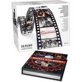 � La D�couverte De Gaumont - Coffret - 30 Films De La Collection