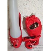 Ballerine Souple Pliable Similicuir Style Ballib?S Semelle Int�rieur Cuir Cool !! Pointures Du 36 Au 41 !! Expedition En 24/48hrs