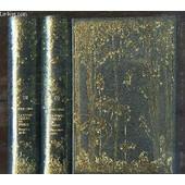 Oeuvres De Stendhal, Tomes 3 Et 4 : La Chartreuse De Parme. de stendhal