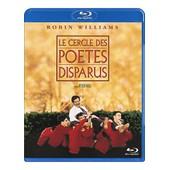 Le Cercle Des Po�tes Disparus - Blu-Ray de Peter Weir