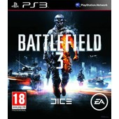 Battlefield 3 - Import Anglais