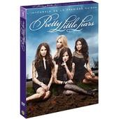 Pretty Little Liars - Saison 1
