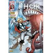 Thor 2012 002 de Gage