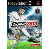 Pro Evolution Soccer 2013 - Pes 2013