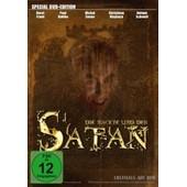 Die Nackte Und Der Satan - La Femme Nue Et Satan de Trivas, Victor
