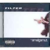 The Amalgamut - Filter