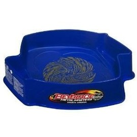 Cat[Univers Miniature Complet] Beyblade - Metal Masters