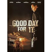 Good Day For It de Nick Stagliano
