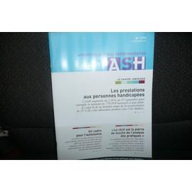 Actualit�s Sociales Hebdomadaires - Ash 2773