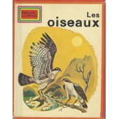 Les Oiseaux de Company Macdonald
