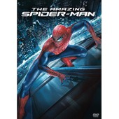 The Amazing Spider-Man de Marc Webb