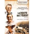La Route De L'ouest - �dition Sp�ciale (DVD Zone 2) - Andrew V. Mclaglen - DVD et VHS d'occasion - Achat et vente