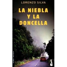 La Niebla Y La Doncella - Lorenzo Silva