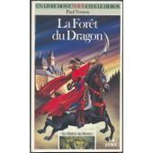 La For�t Du Dragon de Paul Vernon