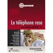 Le T�l�phone Rose de Edouard Molinaro