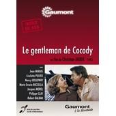 Le Gentleman De Cocody de Christian-Jaque