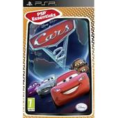 Cars 2 - Essentials