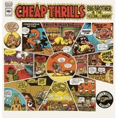 Cheap Thrills - Big Brother