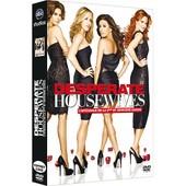 Desperate Housewives - Saison 8