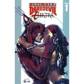Ultimate Daredevil & Elektra - Int�grale Vol.1 Vo