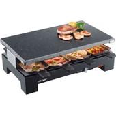 Cloer Appareil � raclette 6420