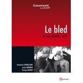 Le Bled de Jean Renoir