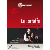 Le Tartuffe de G�rard Depardieu