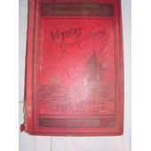 Voyages Aventures & Combats De Louis Garneray Peintre De Marine de victor tissot