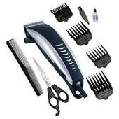 Tondeuse A Cheveux Professionnelle ( 4 Sabots )