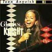 Teen Anguish - Gladys Knight