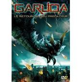 Garuda - Le Retour Du Dieu Pr�dateur de Monthon Arayangkoon