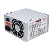 Alimentation PC Advance ATX-5100S 480W