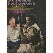 Prabhati .... - Ravi Shankar & Yehudi Menuhin