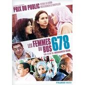Les Femmes Du Bus 678 de Mohamed Diab