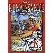 L'�ge De La Renaissance L'essor Des Civilisations Descartes �diteur