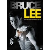 Bruce Lee - Naissance D'une L�gende de Wai Man Yip