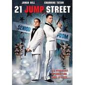 21 Jump Street de Phil Lord