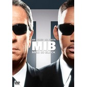 Men In Black de Barry Sonnenfeld
