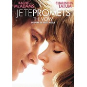Je Te Promets - The Vow de Michael Sucsy