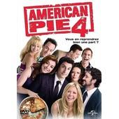 American Pie 4 de Jon Hurwitz