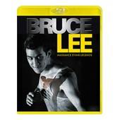 Bruce Lee - Naissance D'une L�gende - Blu-Ray de Manfred Wong
