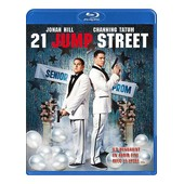 21 Jump Street - Blu-Ray de Phil Lord