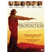 The Proposition de John Hillcoat