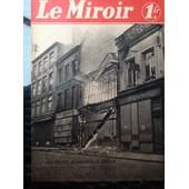Le Miroir 41
