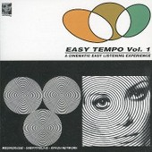 Easy Tempo Vol. 1 - Collectif