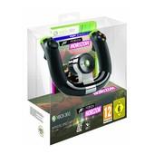Forza Horizon + Volant Xbox 360